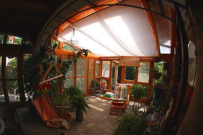 wintergarten. Black Bedroom Furniture Sets. Home Design Ideas