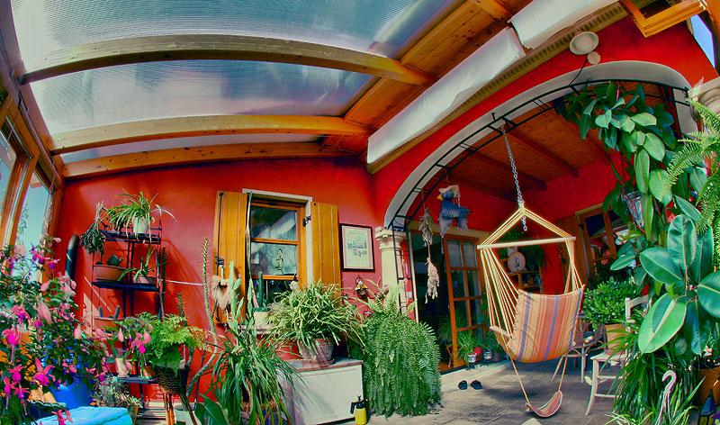 wintergarten vorgarten gr ndach biotop hochbeet start wintergarten. Black Bedroom Furniture Sets. Home Design Ideas